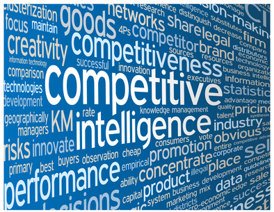EES-INTELLIGENCE-COMPETITIVENESS